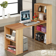 Study Furniture